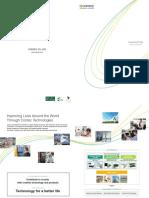 E-CONTEC.pdf