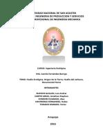 Resumen Ingenieria Ecologica