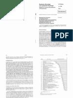 Anamneseerhebung, Exploration, klinisches Interview, biographische Analyse