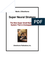 SuperNeuralStrategy Book