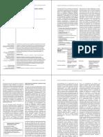 Diagnostico Diferencial de Las Demencias en La Practica Clinica Castagnola Manes Acta Psiquiat Psicol Am Lat. 2008 54-4-236-249