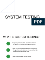 Group 4 System and User Testing (1)