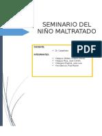 NIÑO MALTRATADO.docx