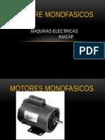 Presentacinmaquinas1 Copia 130703002257 Phpapp02
