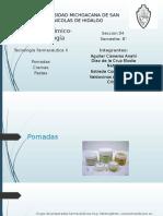 tec-farma-150529232544-lva1-app6891.pptx