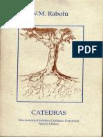 Catedras VMRabolù001