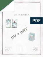 4c Sample Lab1