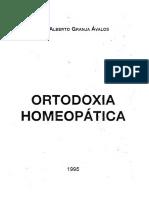 154026542-Granja-Avalos-Luis-Alberto-Ortodoxia-Homeopatica.pdf