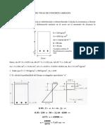 ejemplosdeanlisisydiseodevigasaflexin-160227150301