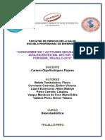 bioestadistica monografia.docx