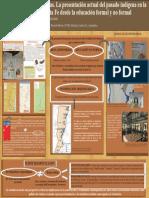 posterUNDAV_Coll-Escudero-Bruno.pdf