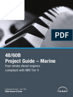 48 60B project guide