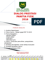 Dialog Prestasi FIZIK 2016 B