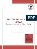 Informe Proyecto SubeterraneaFINAL (2) (1)
