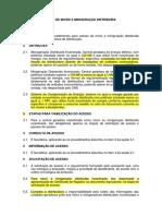 minuta_secao_3.7_modulo_3_prodist