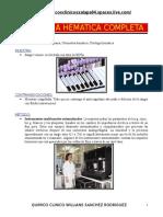 8489472-Biometria-Hematica-Articulo-Completo.pdf