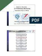 4-2-1 Preliminary Site Survey.pdf