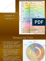 1.geologic-time-scale-93922.ppt