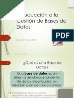 06 Basesdedatos Introduccintablasyrelaciones 141022073559 Conversion Gate01(1)