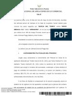 000068833.pdf