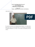 operation & supply chain management lec24.pdf