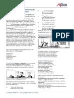 figuras-de-linguagem-07.pdf