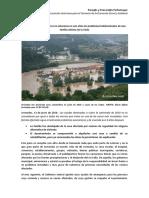 Nota de Prensa 13-06-16