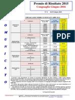 Comunicato N 8 PDR 2015 Conguaglio Giugno 2016 del 8 6 2016.pdf