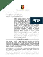APL-TC_00409_10_Proc_02147_07Anexo_01.pdf