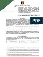 APL-TC_00415_10_Proc_02475_10Anexo_01.pdf