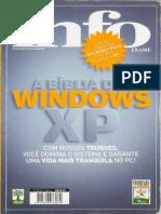 Livro - A Biblia Do Windows XP(by InfoExame BR)