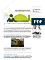 Using LCA to Support the Circular Economy _ PRé Sustainability