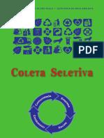 coleta-seletiva-em-comunidade-empresa-escola-condominio.pdf