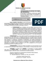 AC1-TC_00684_10_Proc_05123_09Anexo_01.pdf