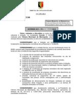 AC1-TC_00688_10_Proc_03777_08Anexo_01.pdf