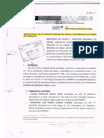 DENUNCIA PROCURADORIA MINSA.pdf