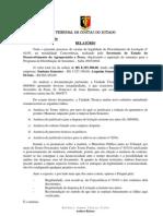 AC1-TC_00687_10_Proc_04988_06Anexo_01.pdf