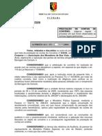 AC1-TC_00699_10_Proc_04732_06Anexo_01.pdf