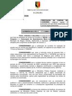 AC1-TC_00704_10_Proc_04735_06Anexo_01.pdf