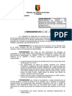 RC1-TC_00063_10_Proc_04698_07Anexo_01.pdf