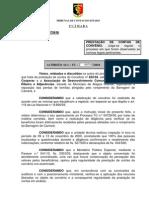 AC1-TC_00710_10_Proc_04738_06Anexo_01.pdf