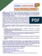 Scheda n  31 Failp esoneri obbligo reperibilità malattia.pdf