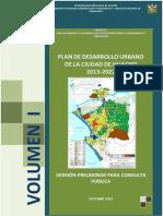 volumen1_op.pdf