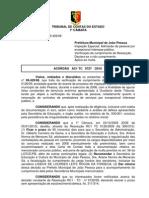 AC1-TC_00727_10_Proc_09429_08Anexo_01.pdf