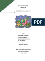 Dokumen.tips Makalah Sumber Daya Laut 56895719ac21e