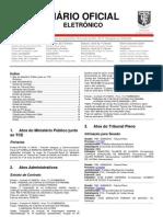 DOE-TCE-PB_70_2010-05-19.pdf