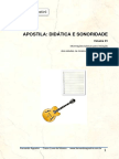 apostila I vol.pdf