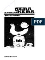 UnaRemeraRockera-ArteZeta