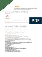 Format Transaksi.docx