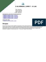 Livro 21327 HTML
